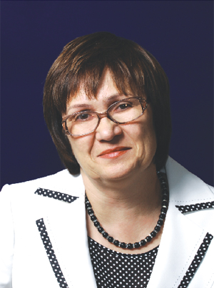 Наталья Соболева, Чита